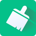 Clean Boost-Junk Cleaner,RAM Booster Icon