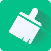 Clean Boost-Junk Clean,App Manager