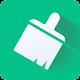 Clean Boost-Junk Cleaner,RAM Booster (app)