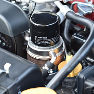 BRZ ZC6 GTののカスタム事例画像 かげろう。さんの2018年06月10日12:56の投稿