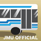 JMU Bus (Official)