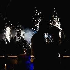 婚礼摄影师Miguel Ponte(cmiguelponte)。12.12.2017的照片