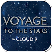 Voyage To The Stars (VTTS)