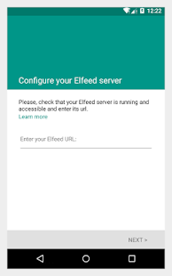Elfeed- screenshot thumbnail