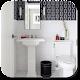 Small Bathroom Designs apk
