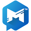 MoreMate - Social,Chat,Friends icon