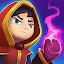 Beam Of Magic icon
