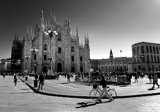 Photo: Milano - Italy