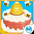 Bakery Story: Honey