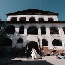 Wedding photographer Aleksandr Baytelman (baitelman). Photo of 06.05.2018