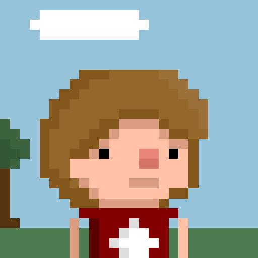 Kozuskoo avatar image