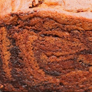 One Bowl Chocolate Swirl Pumpkin Bread