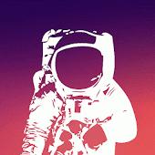 Bud Light Digital Dreams 2015