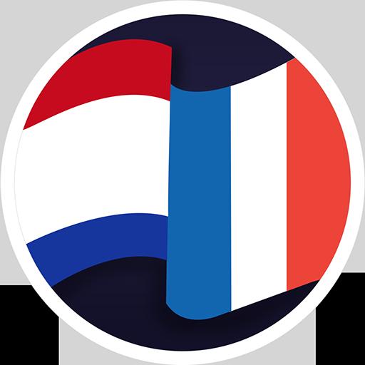 Translator French to Dutch