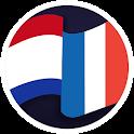 Translator French to Dutch icon