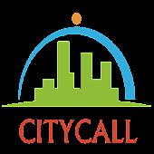CityCall
