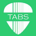 BangTabs - Free Guitar Tab icon