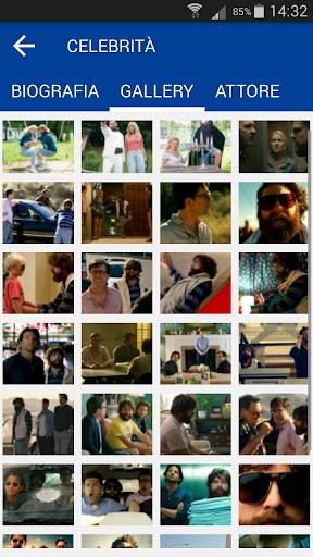 Coming Soon Cinema 9.5.1 screenshots 5