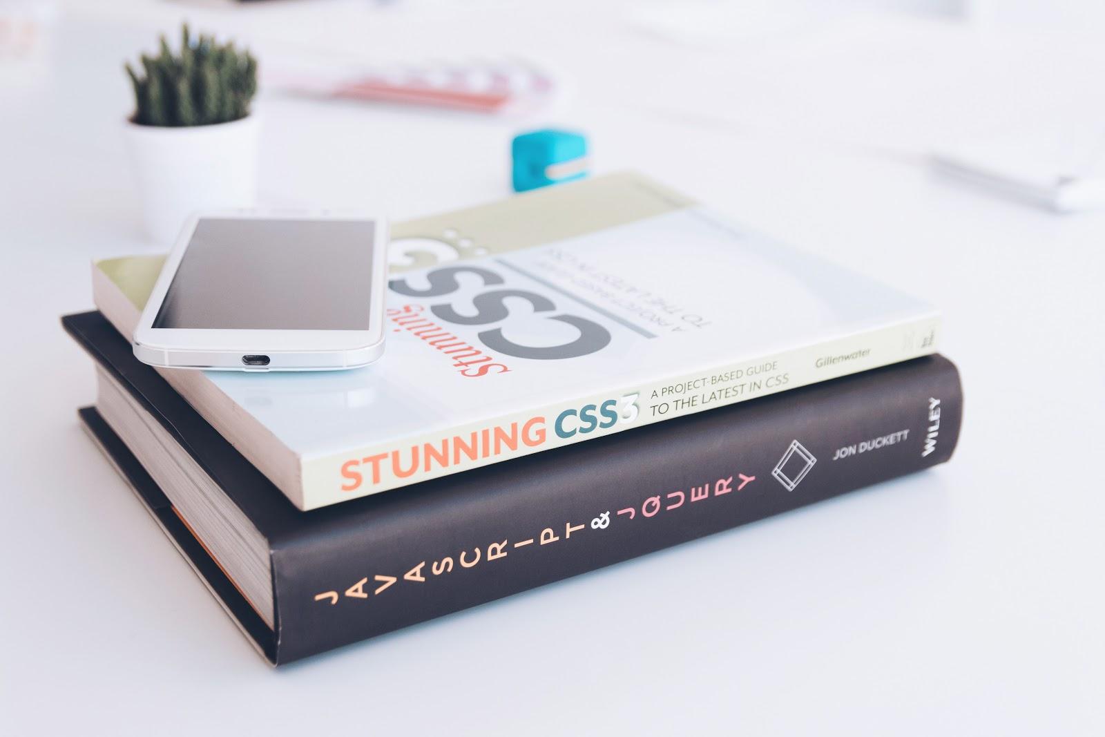 Как маркетологу зарабатывать на дропшипинге