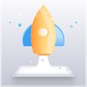 Combo Utility icon