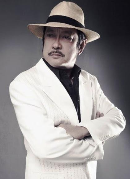 Nguyễn Chánh Tín và cái chết của điện ảnh Việt Nam