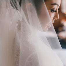 Wedding photographer Phaifolios Photography (phaipixolism). Photo of 09.05.2017