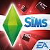 The Sims FreePlay v5.23.1 Mod Money