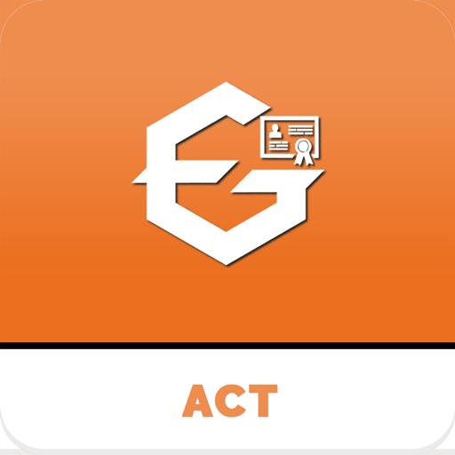 ACT Practice Test 2019