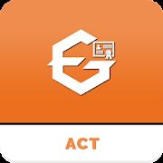 ACT Practice Test 2020