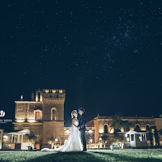 Wedding photographer Youness Taouil (taouil). Photo of 07.09.2017