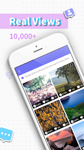 Download 1000 Followers - Likes & followers for Instagram APK