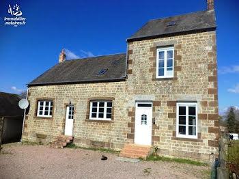 maison à Le Grais (61)