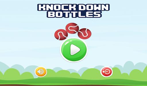 Bottle Shooting Game filehippodl screenshot 15