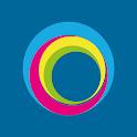 POS - OrderingOnlineSystem icon