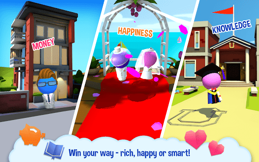 THE GAME OF LIFE 2 - More choices, more freedom! screenshots 18