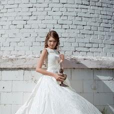 Wedding photographer Olga Mikheeva (miheeva). Photo of 03.06.2015
