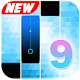 Crystal Blue Piano Tiles 2019 - Infinite Hop Tiles
