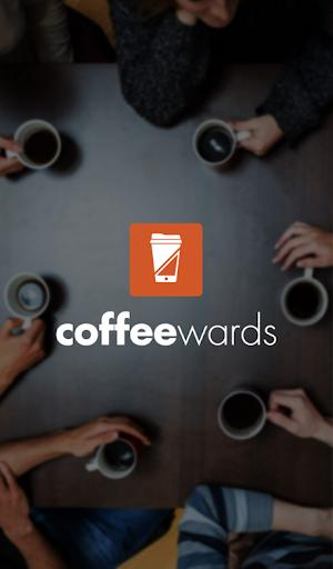 Coffeewards