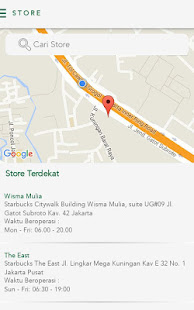 Starbucks Indonesia