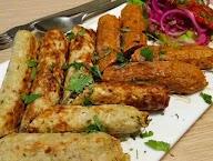 Nazeer Foods photo 2