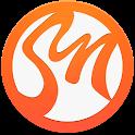 Sertanejo Mix icon