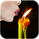 Candle Light: Blowing Magic Candle Download on Windows