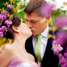 Wedding photographer Marina Petrenko (marina-p). Photo of 28.04.2014