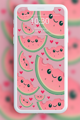 Emoji Wallpaper 1.2 screenshots 3