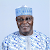 Support Atiku file APK for Gaming PC/PS3/PS4 Smart TV