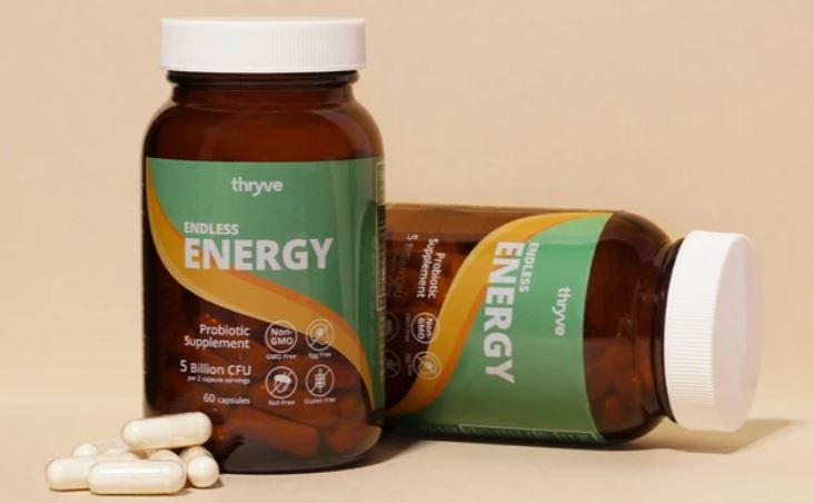 Thryve Review — Can You Trust Thryve's Microbiome Test and Probiotic Blends? 17