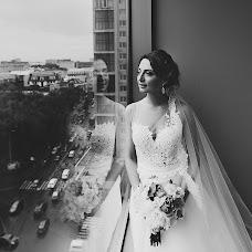Wedding photographer Dmitriy Mikhalakiy (DartKain). Photo of 18.06.2017