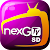 nexGTv SD Live TV on Mobile file APK for Gaming PC/PS3/PS4 Smart TV