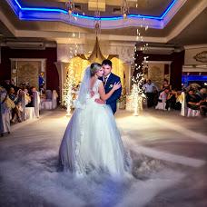 Wedding photographer Natalya Spicina (Natali26). Photo of 24.04.2017