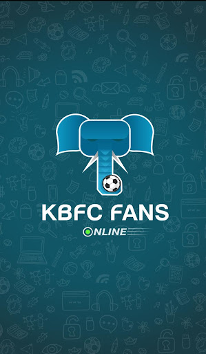 KBFC Fans Online